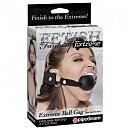 Кляп Fetish Fantasy Extreme Ball Gag