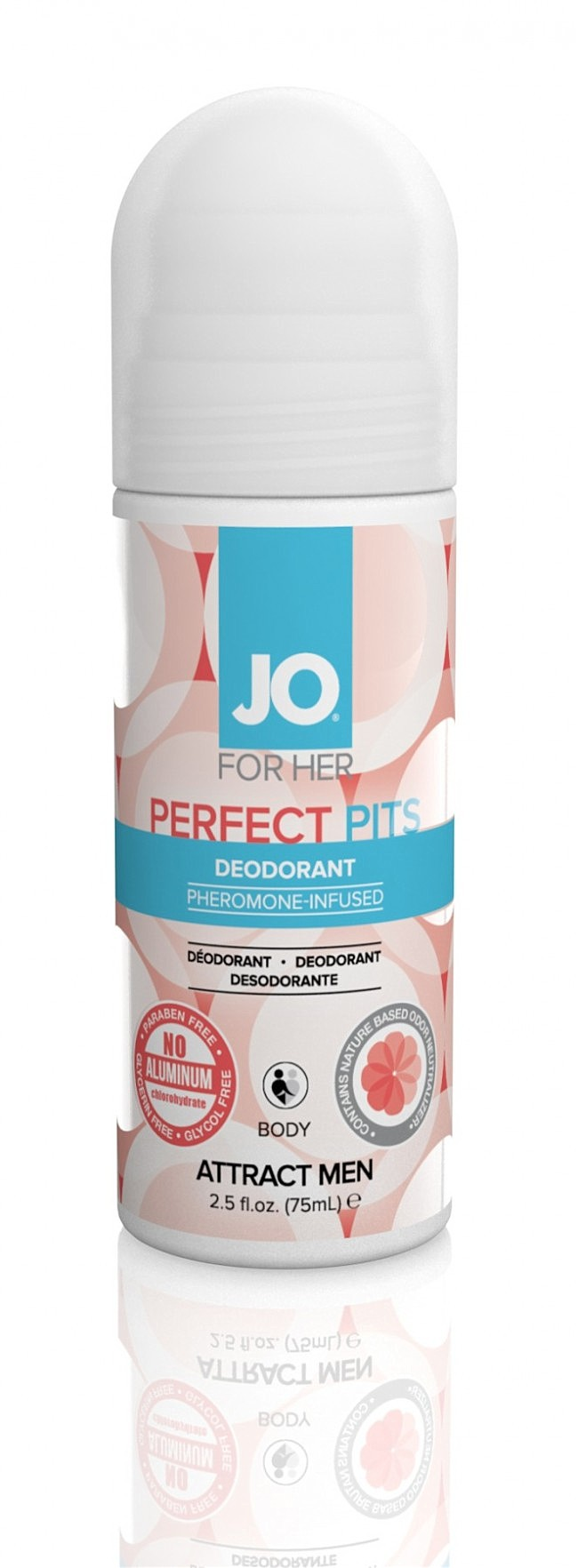 банзай интим дезодорант