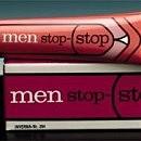 Крем для мужчин Men Stop Stop, 18 мл