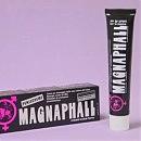 Крем для увеличения пениса «Magnaphall», 40 мл