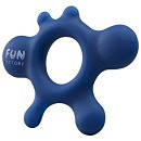Эрекционное кольцо Rain Fun Factory