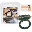 Виброкольцо Vibro Ring