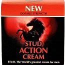 Крем для усиления эрекции Stud Action Cream, 30 грамм