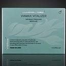 Стимулирующие капсулы для мужчин Viamax Vitalizer, 2 шт