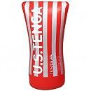 Мастурбатор Tenga US Soft Tube Cup