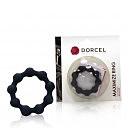 Эрекционное кольцо Marc Dorcel Maximize Ring