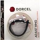 Эрекционное кольцо Marc Dorcel Adjust Ring, до 5 см