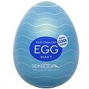 Мастурбатор Tenga Egg COOL