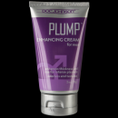 Крем для увеличения члена Doc Johnson Plump  Enhancing Cream For Men, 56 г