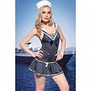 Игровой костюм морячки от Dolce Piccante