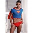 Мужской комплект «Супермен» от Dolce Piccante