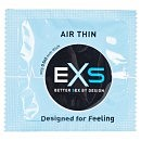 EXS AIR THIN №1