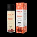 Массажное масло EXSENS Carnelian Apricot 100мл