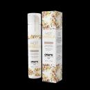 Массажное масло EXSENS Hot Vanilla, 50 мл