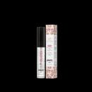 Блеск для губ EXSENS Lip Gloss 7,4мл