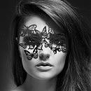 Маска Bijoux Indiscrets — Sybille Mask