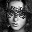 Маска Bijoux Indiscrets — Dalila Mask