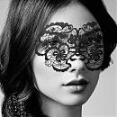 Маска Bijoux Indiscrets — Anna Mask