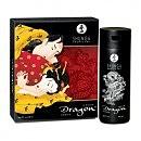 Стимулирующий крем для пар Shunga Dragon Cream, 60 мл