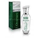 Духи-спрей с феромонами Desire De Luxe Platinum, 30 мл