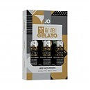 Подарочный набор System JO Limited Edition Tri-Me Triple Pack — Gelato, 3 шт х 30 мл