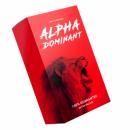 Гель для увеличения пениса Alpha Dominant, 15 г