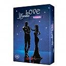 Игра для влюбленных Love Фанты Romantic