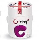 Gring XL — Gvibe (Англия) — мини-вибратор на палец