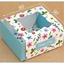 Коробка премиум «Happy Day!»