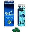 Таблетки для мужчин Shark Essence (Акулий Экстракт)