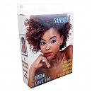 Надувная кукла «Sandra», 156 см