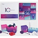 Набор для пар We-Vibe Discover 10 Sex Toy Gift Box