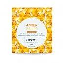 Пробник массажного масла Exsens Amber Jojoba, 3 мл
