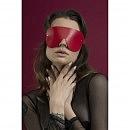 Маска закрытая Feral Feelings Blindfold Mask