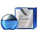 Духи с феромонами мужские HOT Twilight Pheromone Parfum men