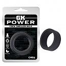 Кольцо эрекционное GK Power Cock Sweller №6