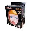 Надувная кукла Roxana, 165 см