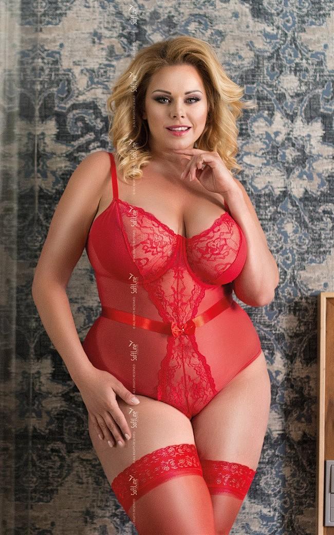 plus-size-lingerie-nude-big-butt-white-girl-xxx